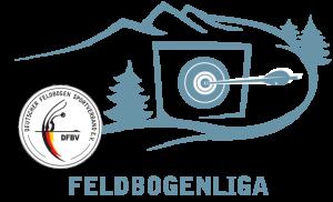 FBL Logo